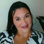 Paty Ferreira