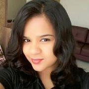 Naira Jamyllah