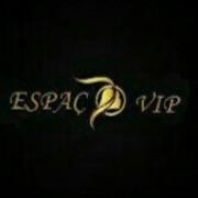 Espaço Vip