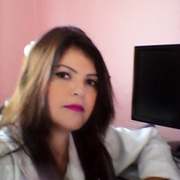 suely Cardoso