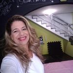 Cristina  Jambeiro