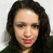 Néia Ferreira