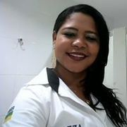 Jeanne Gomes