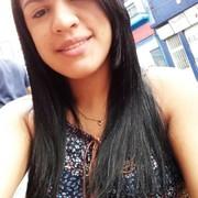 Patricia Siqueira