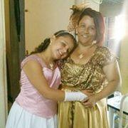 Isa Cristina