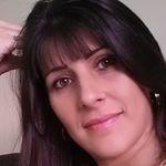 Michelle Faria