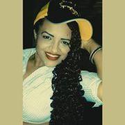 Rita Bentes