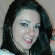Priscila  Aguiar Oliveira