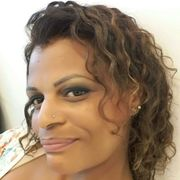 Suely Oliveira