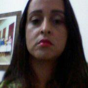 Margarete Lima