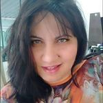 Érica Fernandes