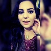 Isabela  Bunho