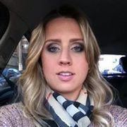 Annelyse Nogueira