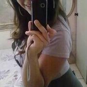 Carol Zinha