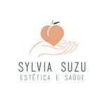 Sylvia Suzu