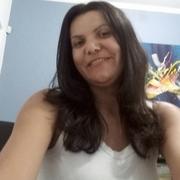 Maria José Nunes da Silva