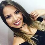 Daniela  Salafia