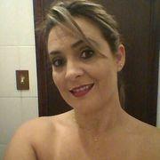 Ana Oliveira Nogueira