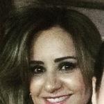 Adriana  Oliveira Galvao