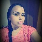 Sonia Maria Santana