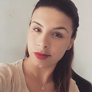 Julie Alves