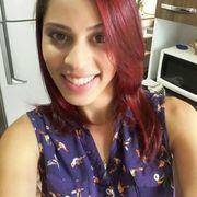 Janaina Rufino