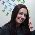 Alessandra Rosa de Brito