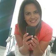 Cami Ramos
