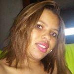 Rosana Araujo