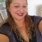 Sandrinha Dourado Barreto