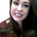 Fernanda  Lima Gonzalez