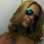 Danizinha Oliveira