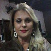 Rosemeire Silva Brito