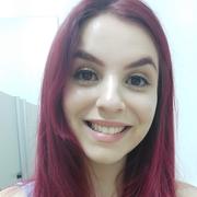 Débora dos Anjos