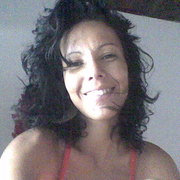 Danielle Cris