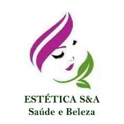 ESTÉTICA  S&A