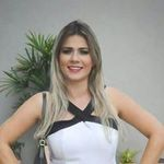 Dhieisi Ebert Bolsanello