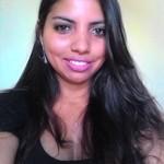 Robéria Silva