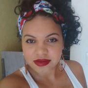 Laionara Rodrigues