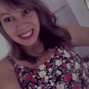 Aline Dias