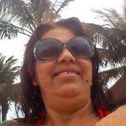 Maria Edleusa Ribeiro Ribeiro