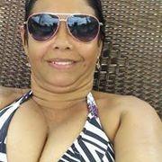 Sônia Maria Rodrigues