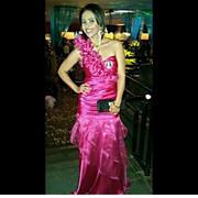 Rayra Nunes