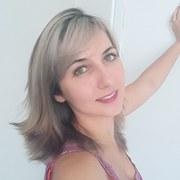 Suellen Fernandez Gonzalez