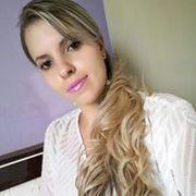 Michelle Daiane