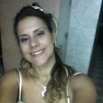 Aparecida Ferreira