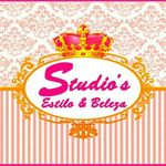 Studio's Estilo & Beleza