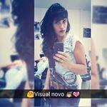 Jéssica Lima Hair