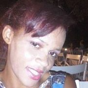 Juliana De Jesus Laurindo Pereira