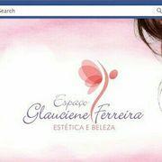 Glauciene Ferreira